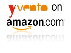 Yvento Store in Amazon