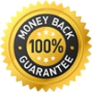 Yvento on Amazon - 100% Money Back Guarantee